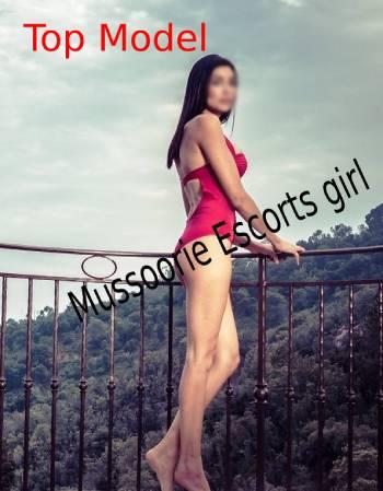 Mussoorie Escorts girl
